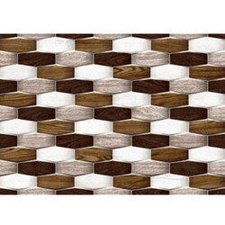 Ceramic Digital Wall Tile, 0-5 Mm, Rs 28 /square feet, Parishrama ...