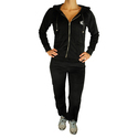 Ladies Track Suits