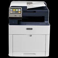 Workcentre 6515 Photocopy Machine