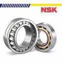 Industrial SKF Bearing Dealer In NCR