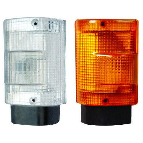 Eicher Side Light With R