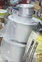 Utensils Kitchen Items