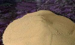 Sulphur WDG 90 %, 40kg