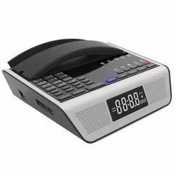 Bittel UM 77 Phone