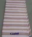 Patta Cloth