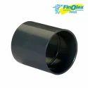 Finolex Coupler For Structure Pipe