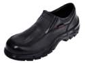 Karam Safety Shoes FS-73