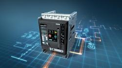 40.5kv Air Circuit Breaker