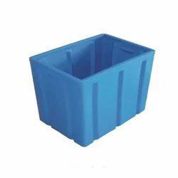 106 Liter Roto Crates