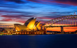 Australia Special Packages