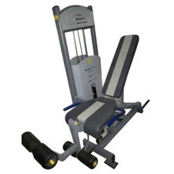S.M. Fitness Leg Extension Machines, for Gym