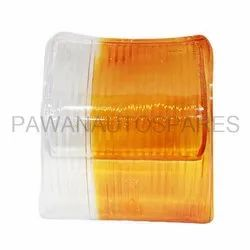 Three Wheeler Side Light Indicator