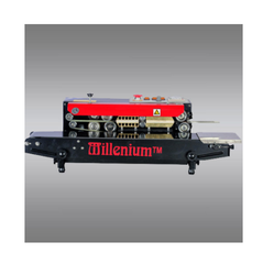 Continuous Sealing Machines