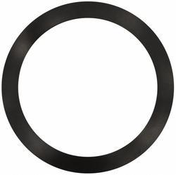 Neoprene Gaskets, Thickness: 2mm To 30mm, Size: 1/4 To 100