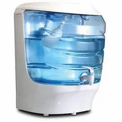 Plastic Domestic Water Purifier, Features: Smart Indicator, Capacity: 10-15 L