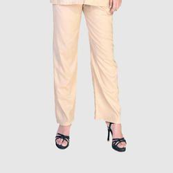 UB-PAJM-21 Nurse Trousers