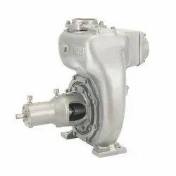 Jee Pumps Sewage Centrifugal Pump, Model Name/Number: Jmp Series