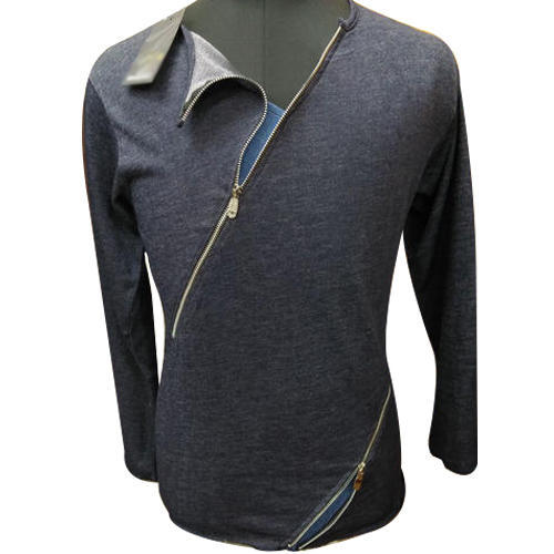 real quality new style & luxury harmonious colors Mens Designer T Shirt