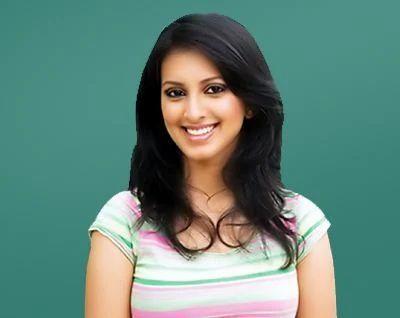 vijayawada housewife dating
