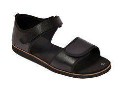a6373c2aebc Podolite dia foot diabetic and orthopedic mcp sandal for men