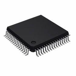 64 Semico 16-Bit Universal MCU, RAM Size: 1 Kb