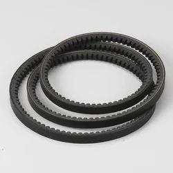 21/32'' And 1/2'' Industrial V Belt