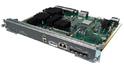 Cisco WS-X45-SUP7L-E Supervisor Engines Ethernet Module