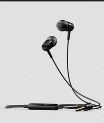 Sony Mh750 Earphone