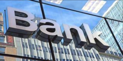 Bank Coaching Service