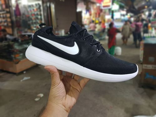 nike shoes 1st copy pune mirror horoscopes for today 847047