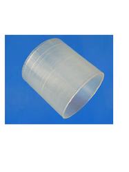 Plastic Raschig Rings