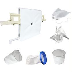 Customised Filter Bags