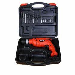 Impact Drill, IBl ID13-80