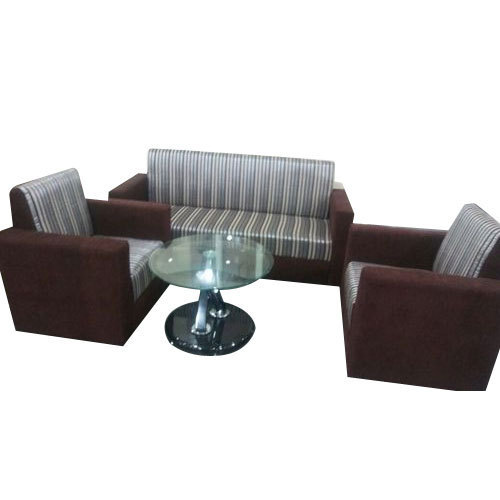 Peachy Modern Sofa Set Beatyapartments Chair Design Images Beatyapartmentscom