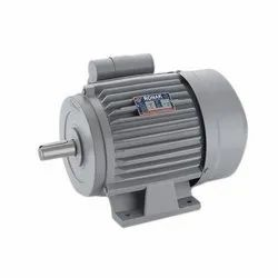 Ronak 0.12 HP to 3 HP TEFC Single Phase Induction Motor, 230 V, IP Rating: IP00