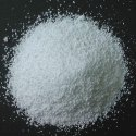 Magnesium Sulphate Dried