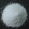 Magnesium Sulphate monohydrate