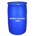 Methyl Acrylate (MA)