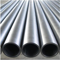 309 Stainless Steel Pipe