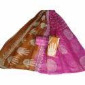 Fabric Salwar Suit
