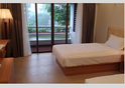 Suite Rooms Rental Service