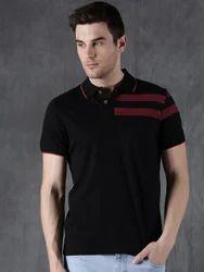 Men's Wear Polo Tshirts