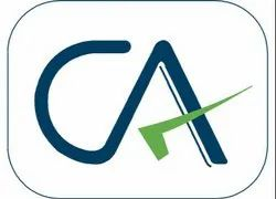 C A (Chartered Accountant) Services
