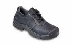 Honeywell Safety Shoes Model No: 53707