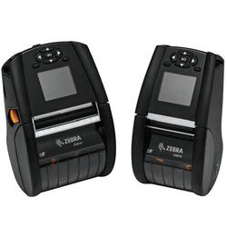 ZQ610 Series Zebra Mobile Label Printer