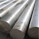 ASTM A276 / A479 Duplex S32205 Round Bars