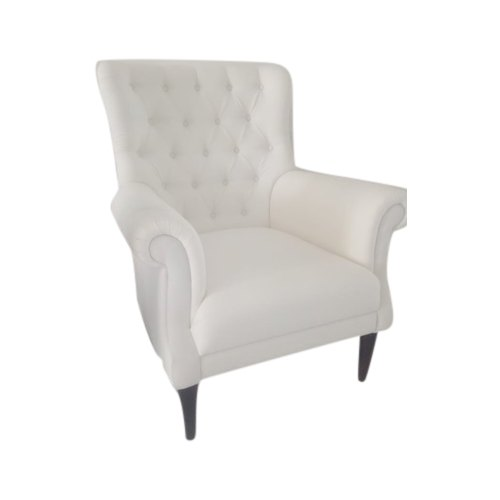 Modern Single Seater Sofa Chair