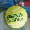 Khanna Glorex Tennis Ball