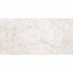 Ceramic Digital Tiles, 0-5 Mm