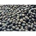 Natural Urad Beans